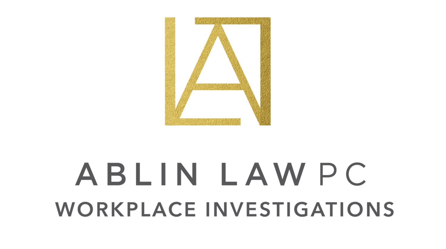 Ablin Law