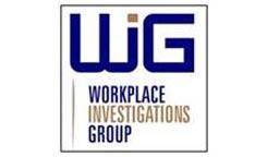 WIG logo